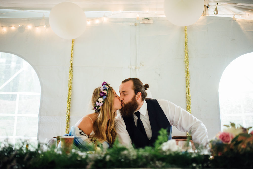 Fernwood-Hills-Bohemian-Wedding-Photographer-76