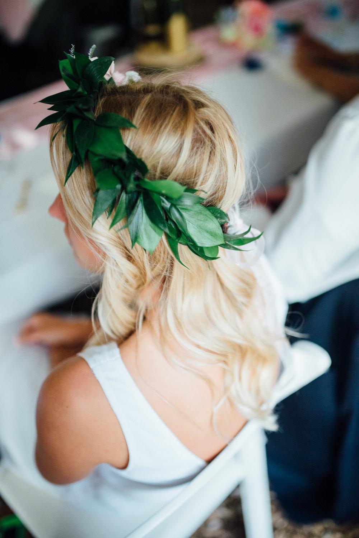 Fernwood-Hills-Bohemian-Wedding-Photographer-79
