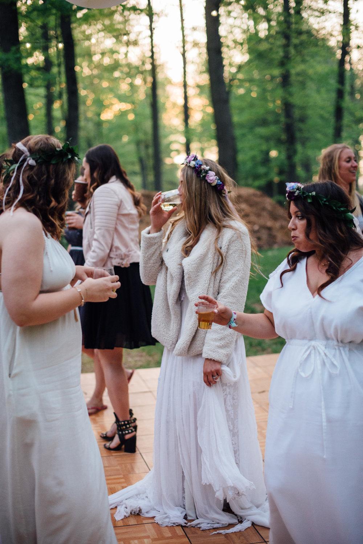 Fernwood-Hills-Bohemian-Wedding-Photographer-87