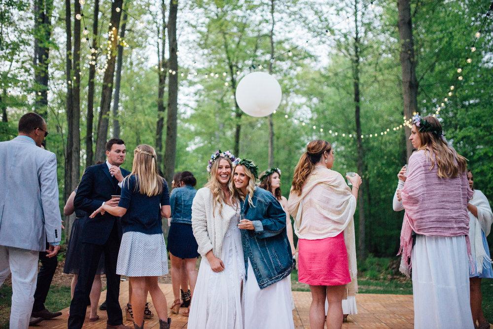Fernwood-Hills-Bohemian-Wedding-Photographer-86