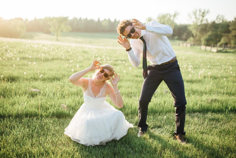 Outdoor-Caledon-Tralee-Wedding-Photography-102