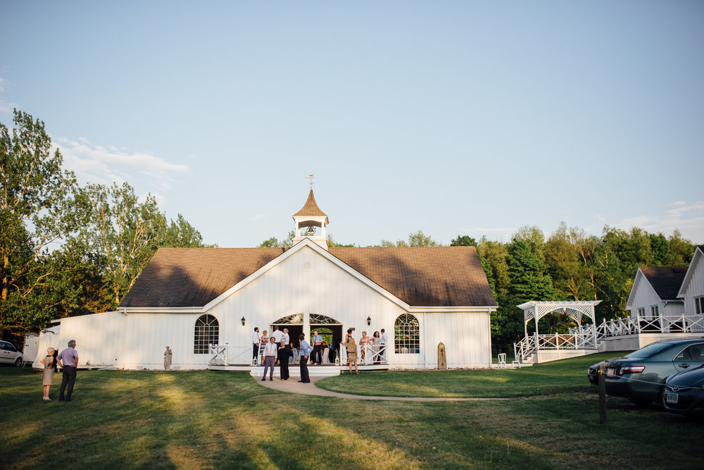 Outdoor-Caledon-Tralee-Wedding-Photography-106