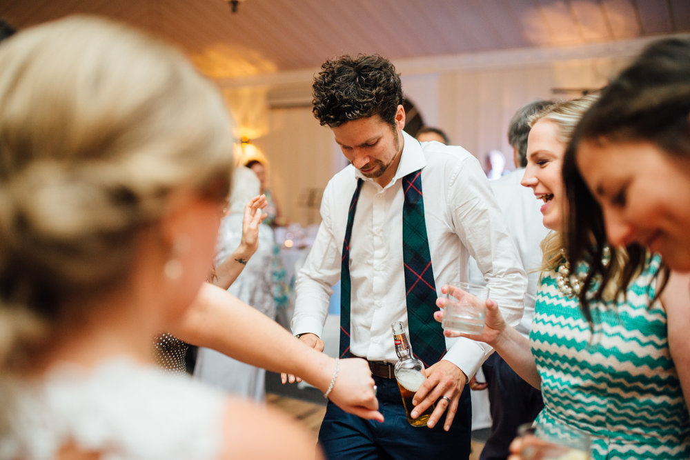 Outdoor-Caledon-Tralee-Wedding-Photography-114