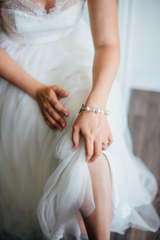 Outdoor-Caledon-Tralee-Wedding-Photography-15