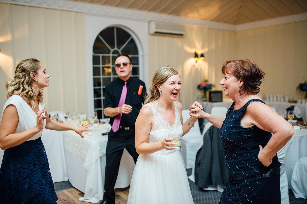 Outdoor-Caledon-Tralee-Wedding-Photography-116