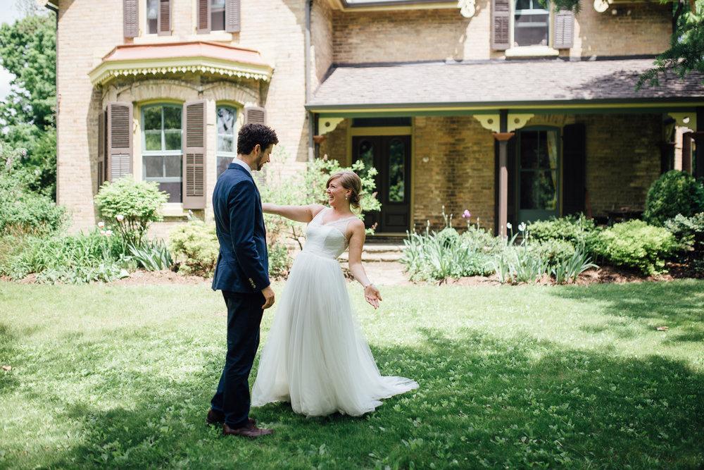 Outdoor-Caledon-Tralee-Wedding-Photography-29