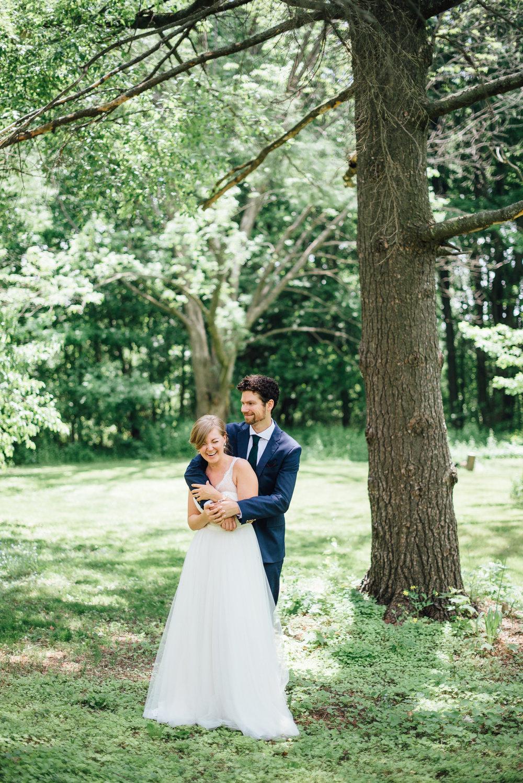 Outdoor-Caledon-Tralee-Wedding-Photography-34