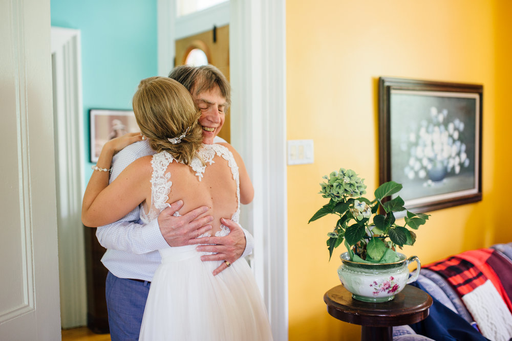 Outdoor-Caledon-Tralee-Wedding-Photography-37