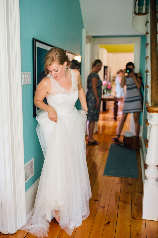 Outdoor-Caledon-Tralee-Wedding-Photography-38