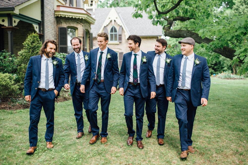 Outdoor-Caledon-Tralee-Wedding-Photography-41