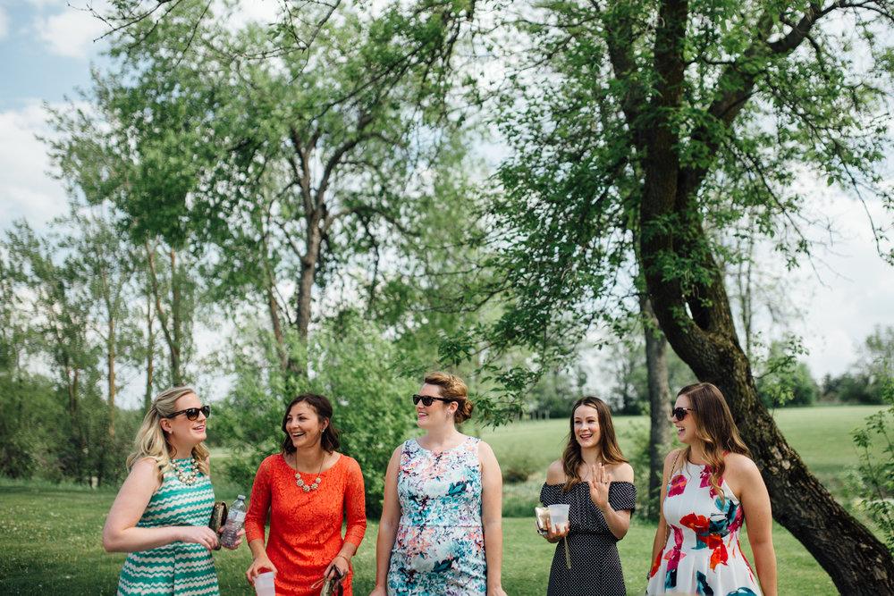 Outdoor-Caledon-Tralee-Wedding-Photography-45