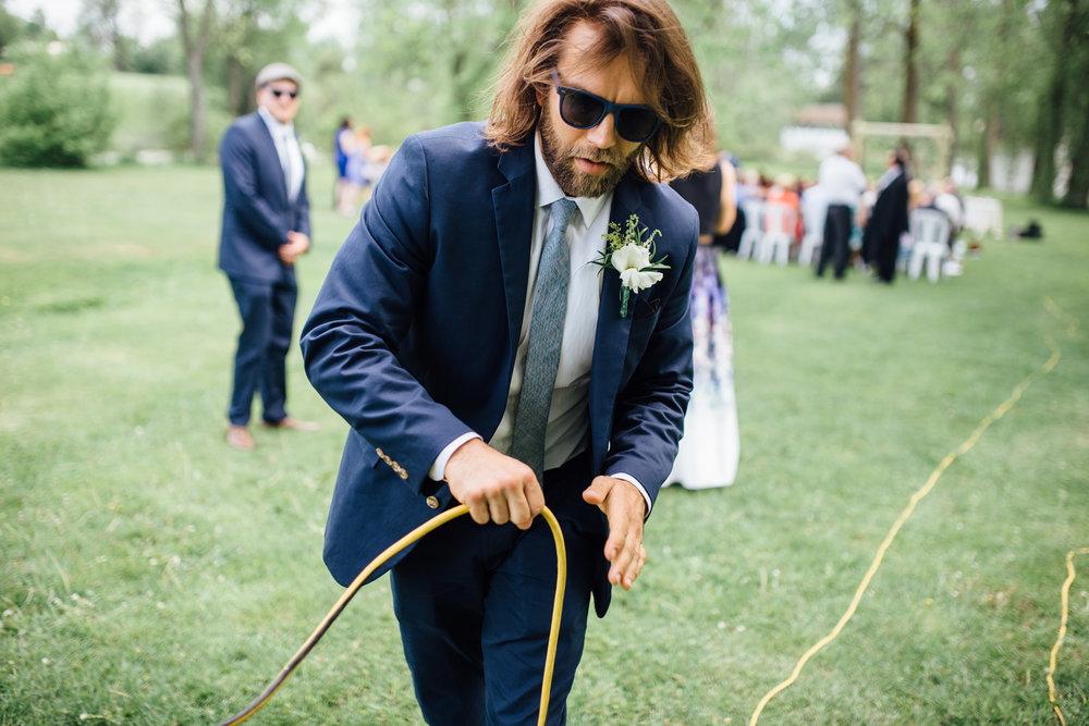 Outdoor-Caledon-Tralee-Wedding-Photography-49