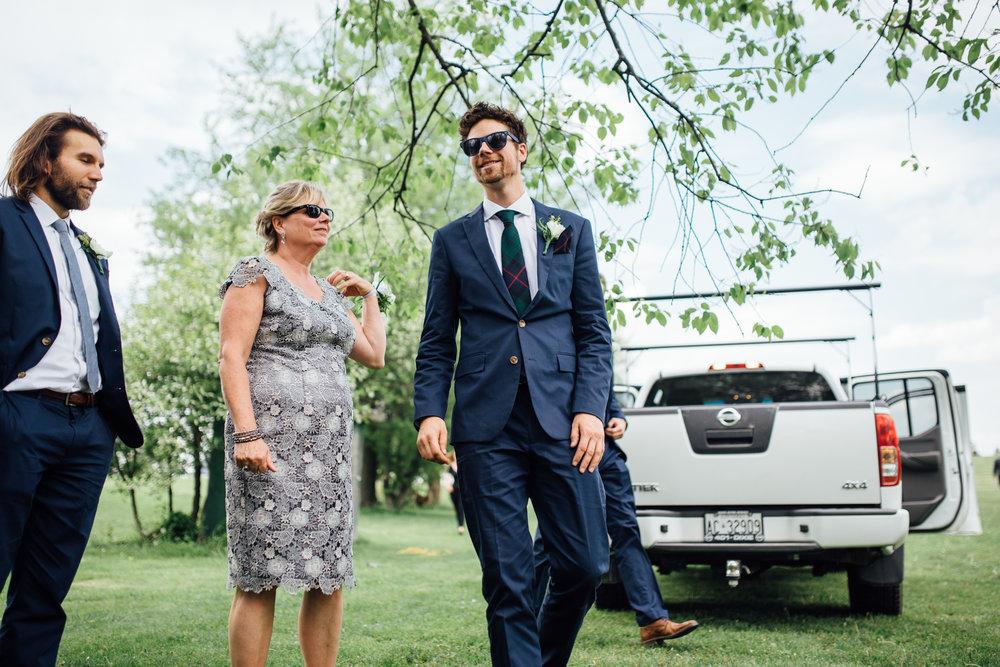 Outdoor-Caledon-Tralee-Wedding-Photography-51