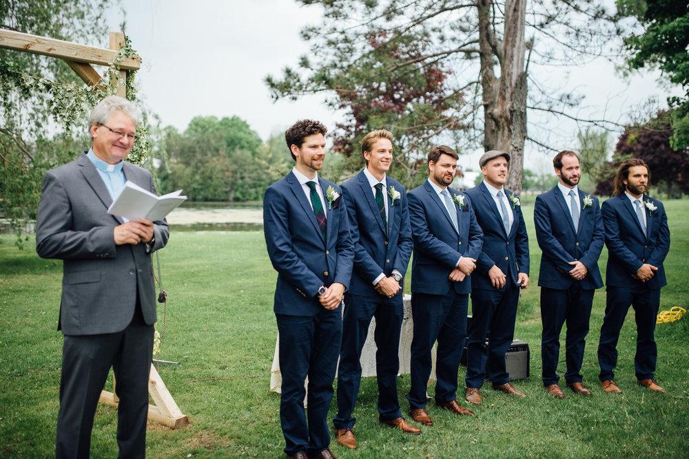 Outdoor-Caledon-Tralee-Wedding-Photography-53