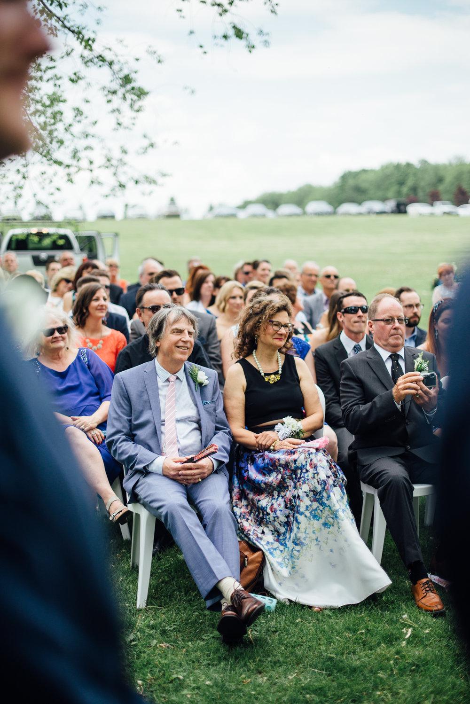 Outdoor-Caledon-Tralee-Wedding-Photography-55