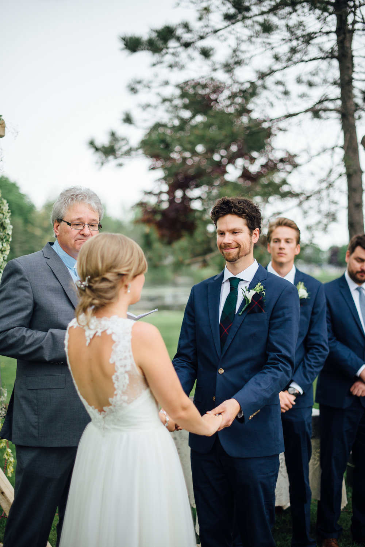 Outdoor-Caledon-Tralee-Wedding-Photography-58