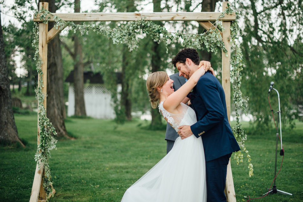Outdoor-Caledon-Tralee-Wedding-Photography-60