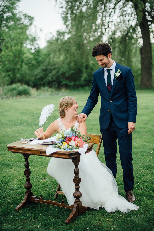 Outdoor-Caledon-Tralee-Wedding-Photography-63