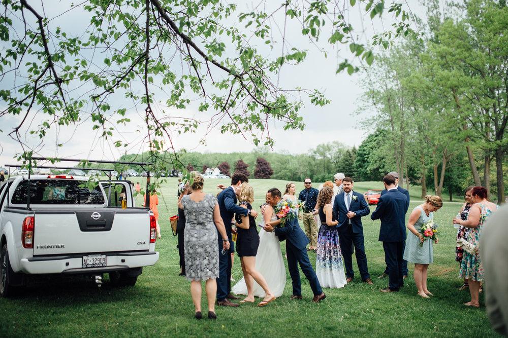 Outdoor-Caledon-Tralee-Wedding-Photography-68