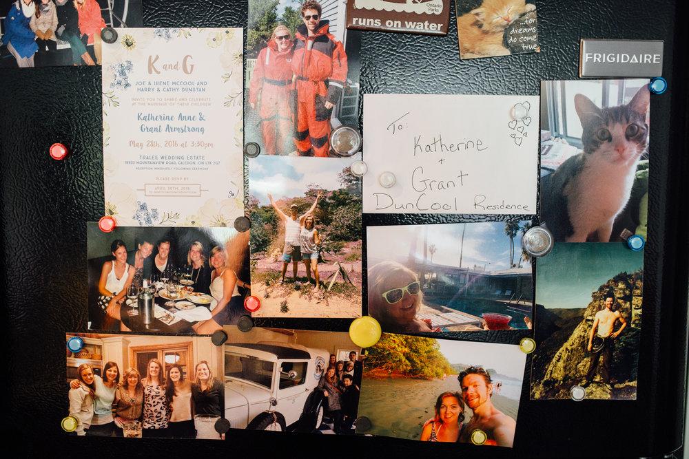 Outdoor-Caledon-Tralee-Wedding-Photography-7