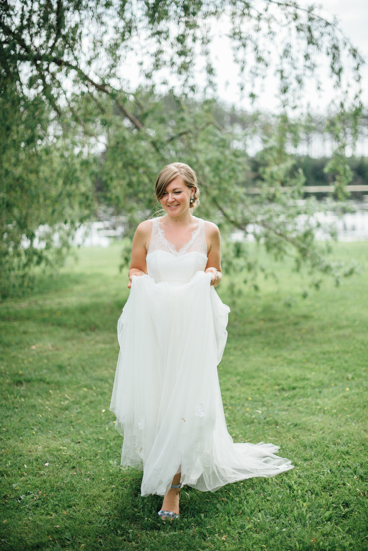 Outdoor-Caledon-Tralee-Wedding-Photography-71
