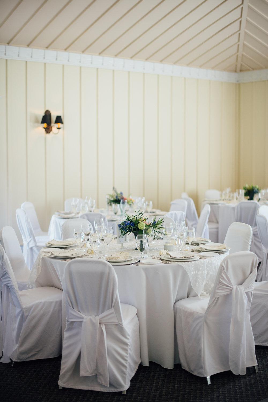 Outdoor-Caledon-Tralee-Wedding-Photography-75