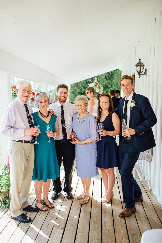 Outdoor-Caledon-Tralee-Wedding-Photography-78