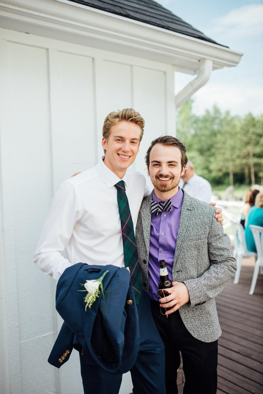 Outdoor-Caledon-Tralee-Wedding-Photography-84