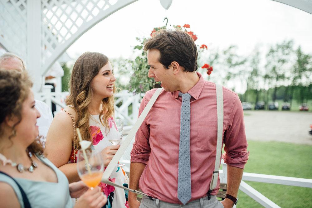 Outdoor-Caledon-Tralee-Wedding-Photography-85