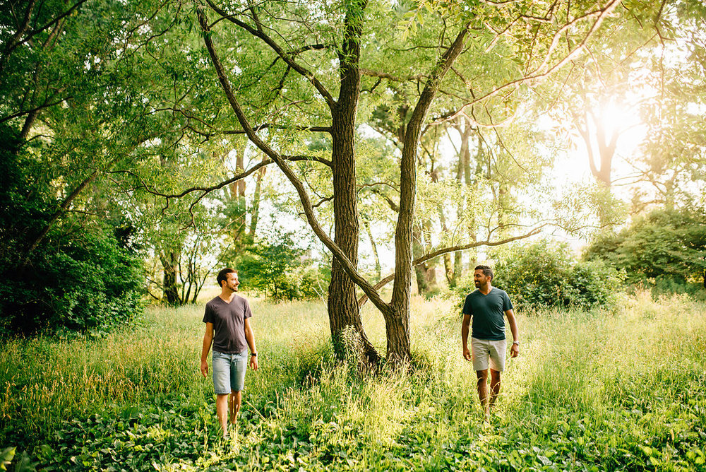 Cherry-Beach-Same-Sex-Engagement33