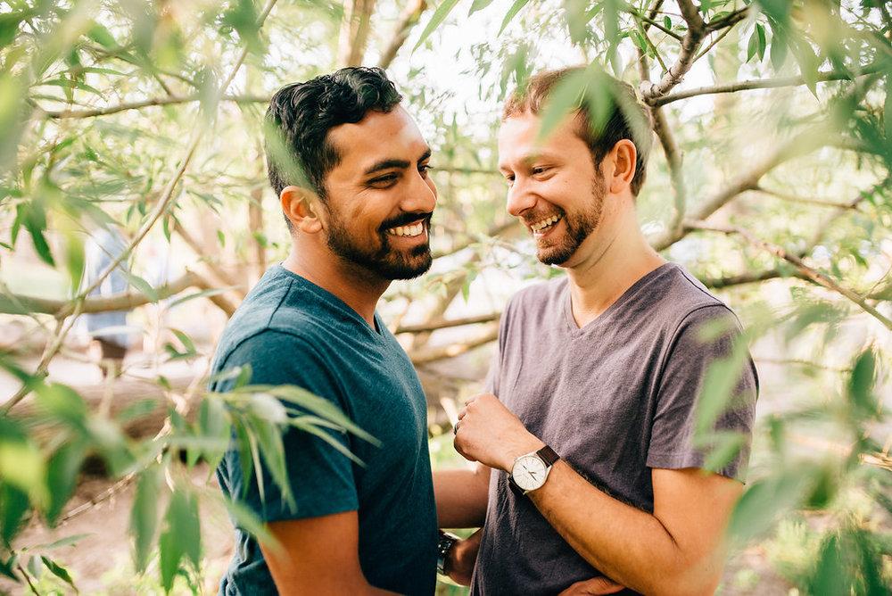 Cherry-Beach-Same-Sex-Engagement47