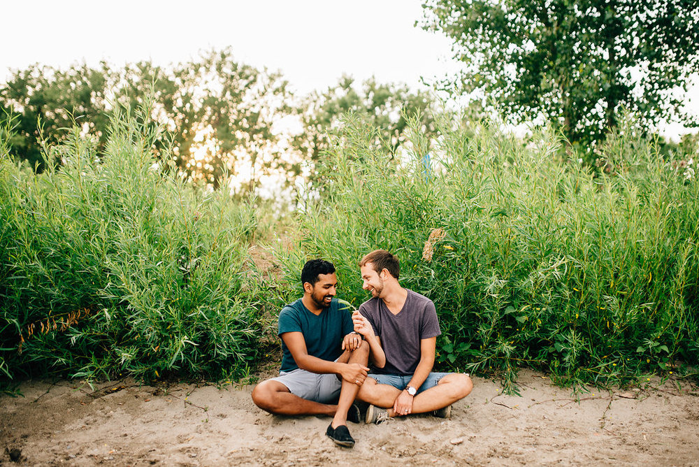 Cherry-Beach-Same-Sex-Engagement60