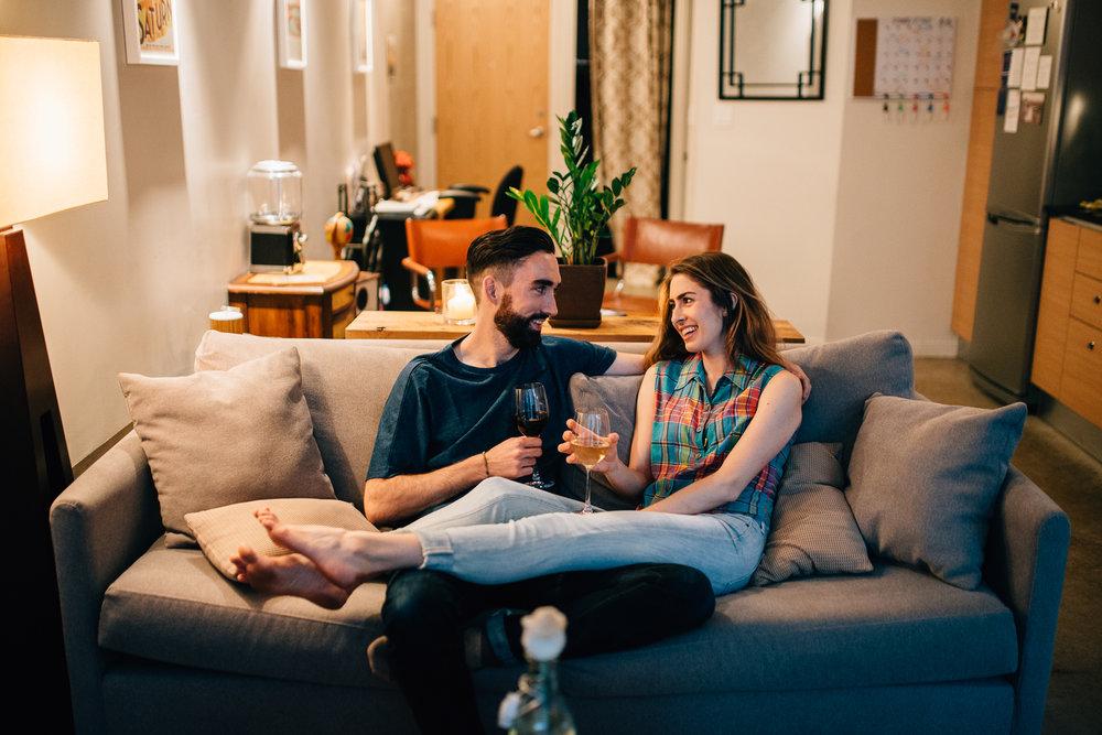 Toronto-Engagement-Photographer-15