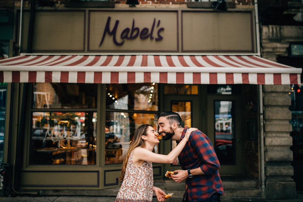 Toronto-Engagement-Photographer-6