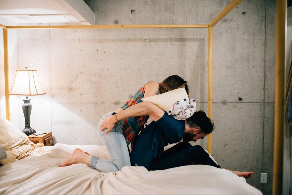 Toronto-Engagement-Photographer-22