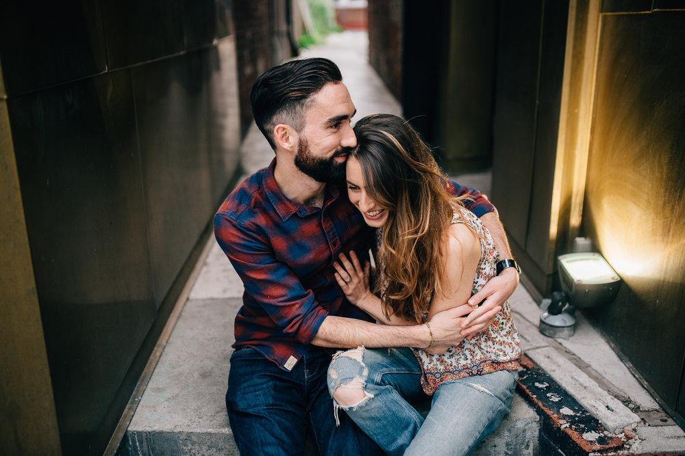 Toronto-Engagement-Photographer-3