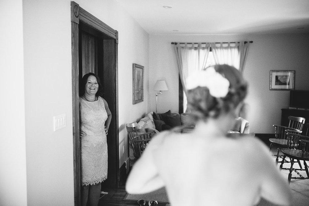 international-documentary-wedding-photographer019