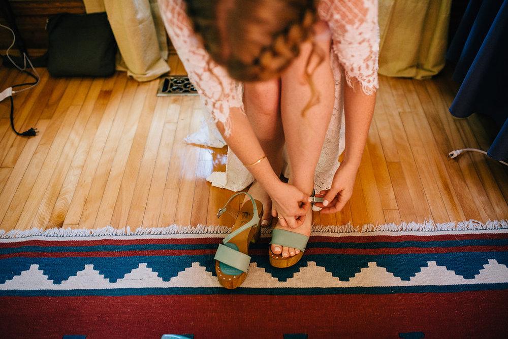 international-documentary-wedding-photographer020