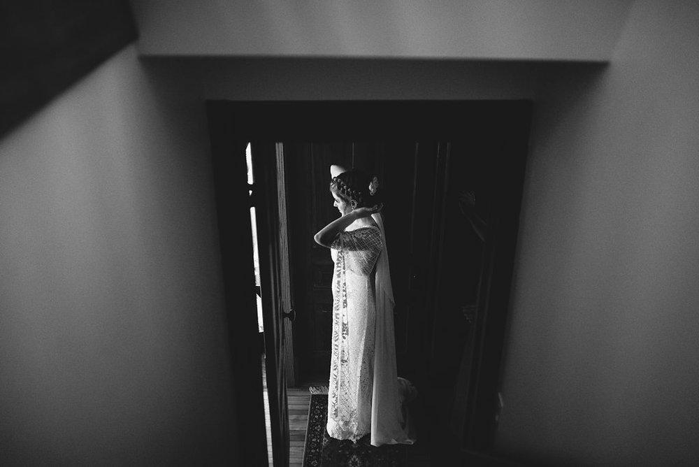 international-documentary-wedding-photographer021