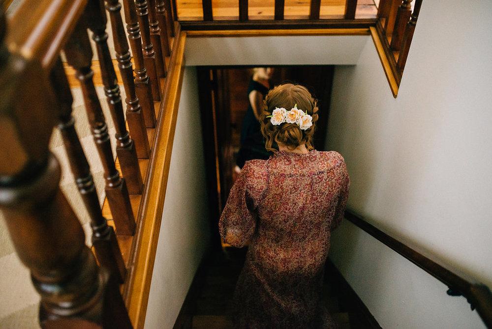 international-documentary-wedding-photographer018