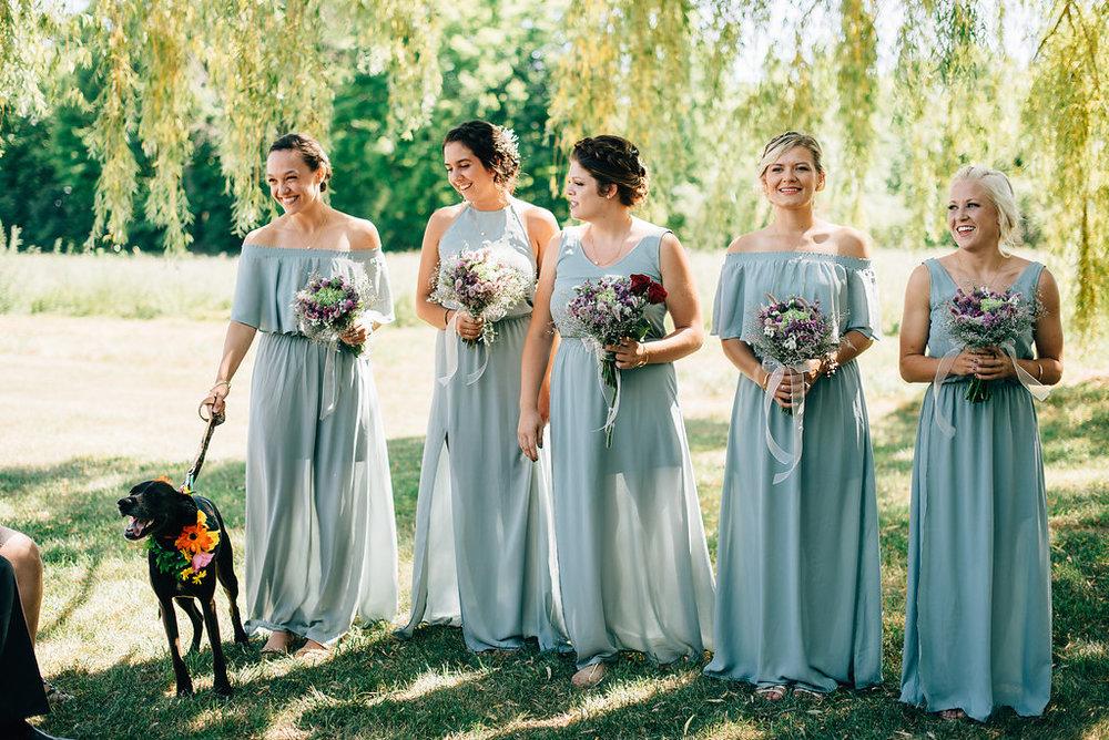 international-documentary-wedding-photographer035
