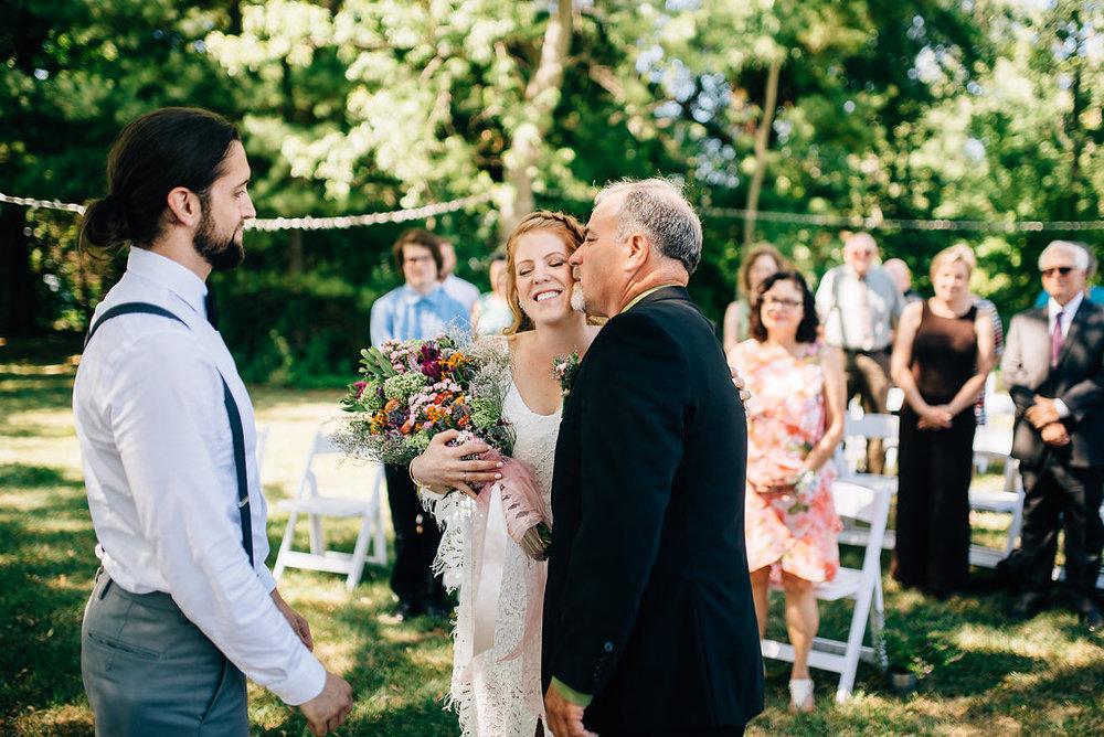 international-documentary-wedding-photographer038