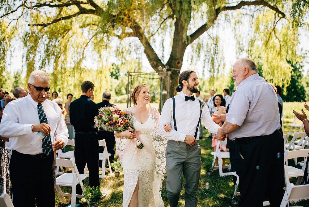 international-documentary-wedding-photographer048