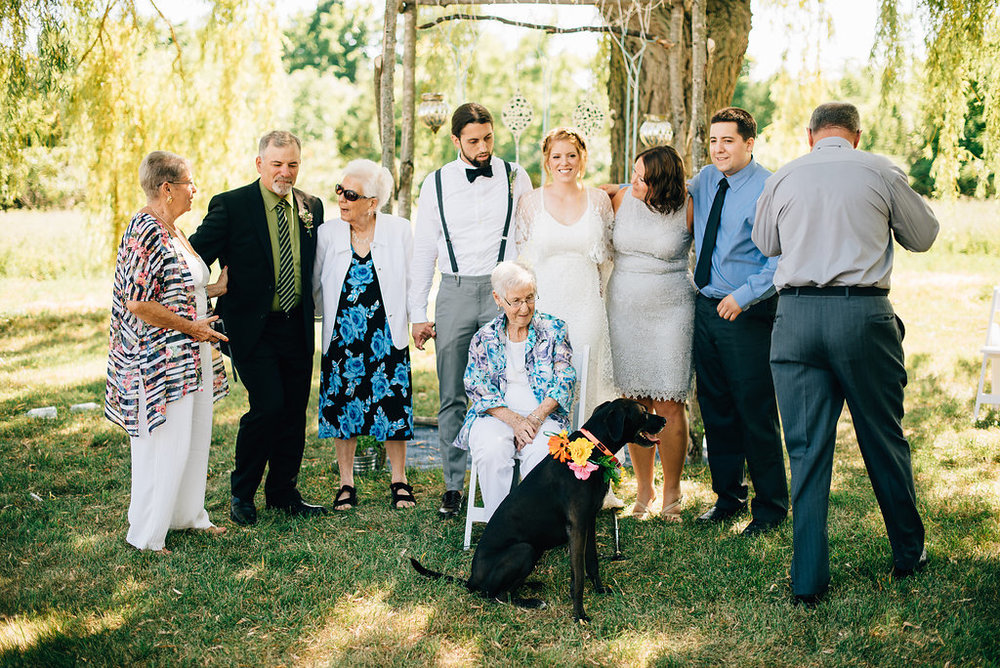 international-documentary-wedding-photographer051