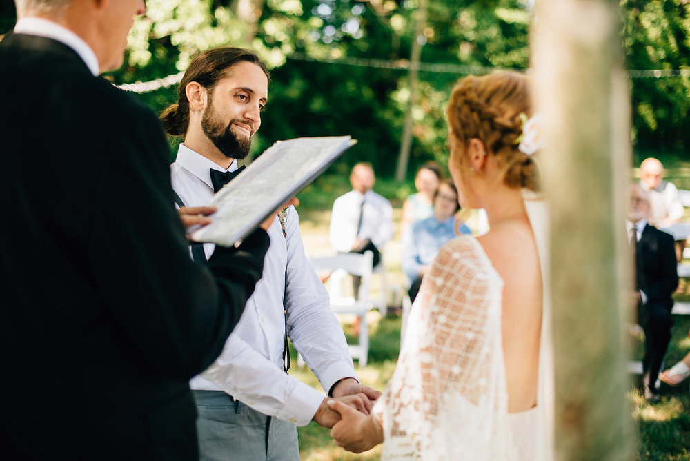 international-documentary-wedding-photographer040