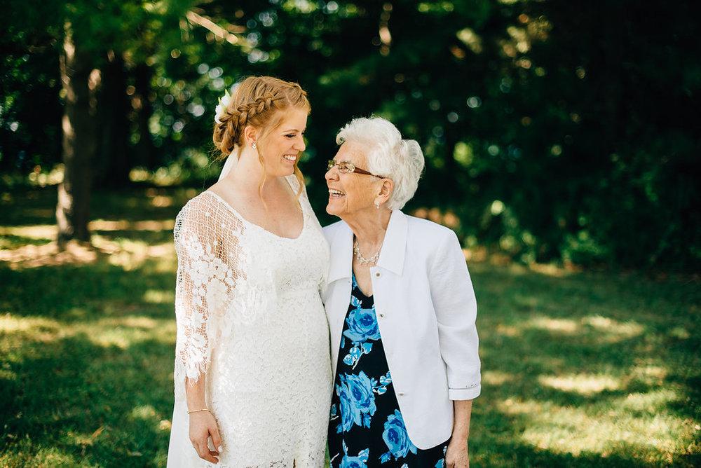 international-documentary-wedding-photographer055
