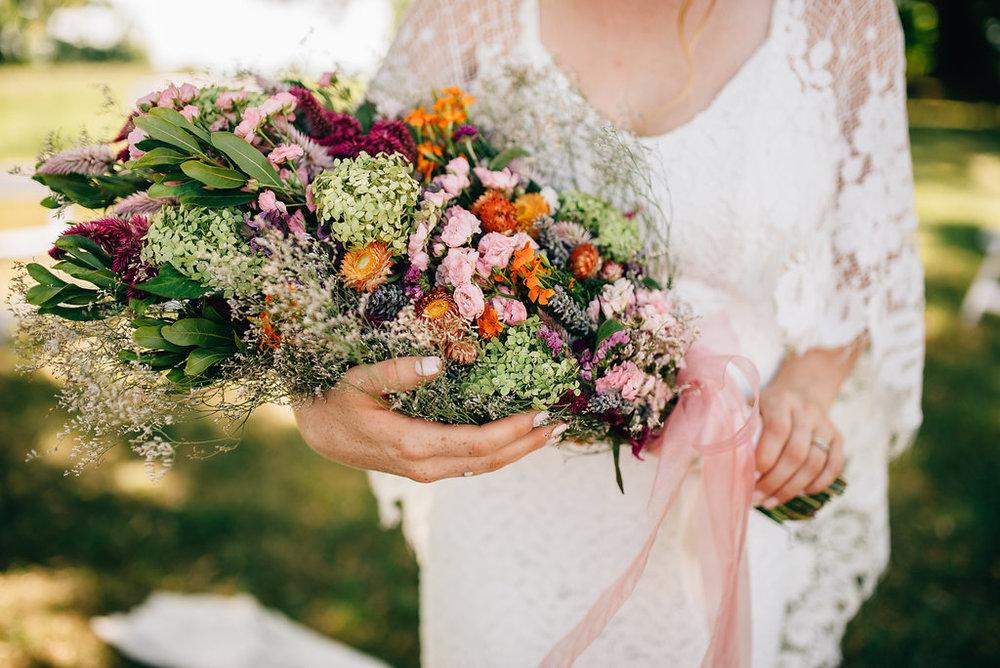 international-documentary-wedding-photographer050