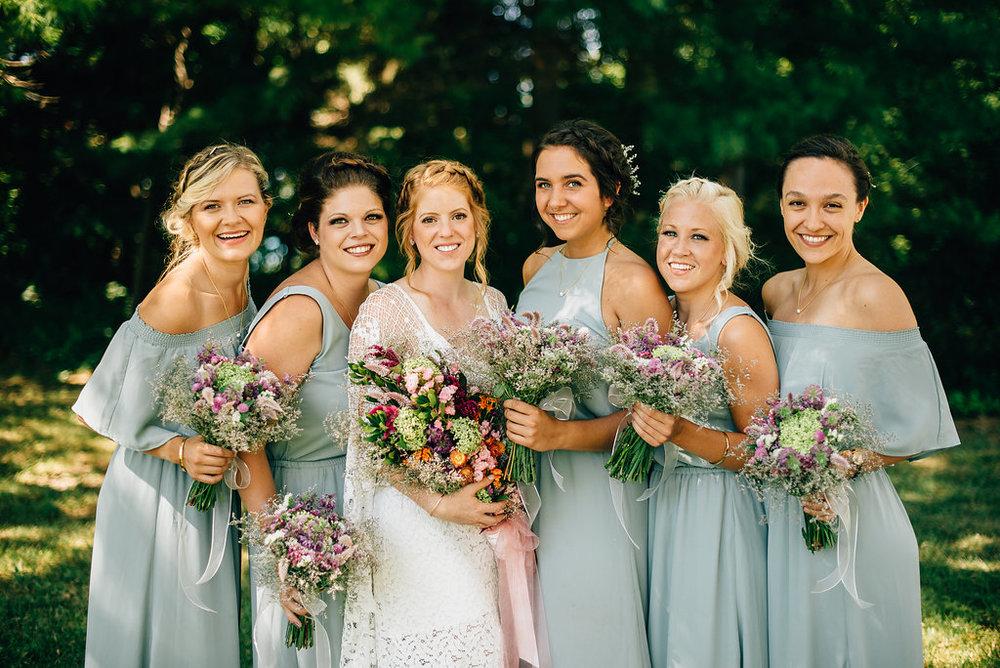 international-documentary-wedding-photographer056