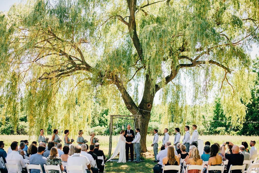 international-documentary-wedding-photographer041