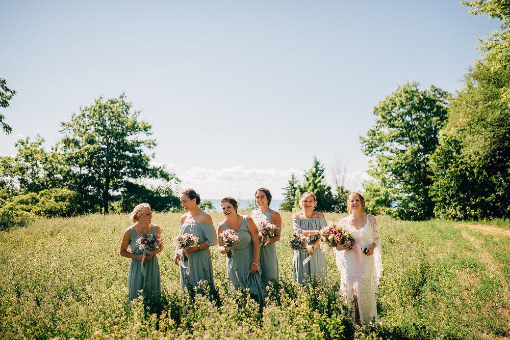 international-documentary-wedding-photographer057